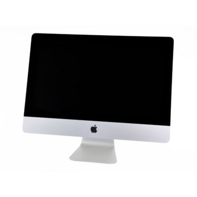 Apple iMac 12.1 A1311 21.5