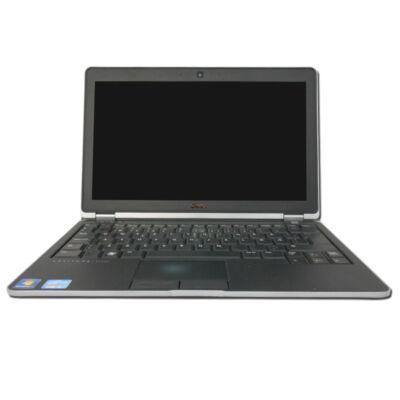 Dell E6230 i7 3540M/8GB/256GB SSD/cam/HDR