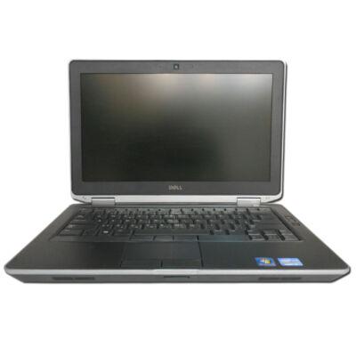 Dell E6330 i5-3320M/4GB/320GB/RW/cam/HDR