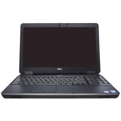 Dell E6540 i7-4800MQ/8GB/512SSD/RW/cam/FHD