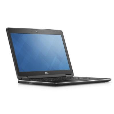 Dell E7250 Touch i5-5300u/8GB/128GB SSD/cam/FHD