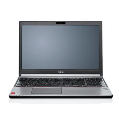 Fujitsu E744 i5-4210M/8GB/128 SSD/cam/HD+