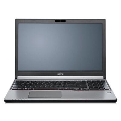 Fujitsu E756 i5-6300U/8GB/256 SSD/RW/cam/HDR
