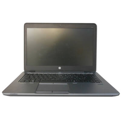 HP 840 G1 Core i5-4210U/8GB/500GB/cam/HD+