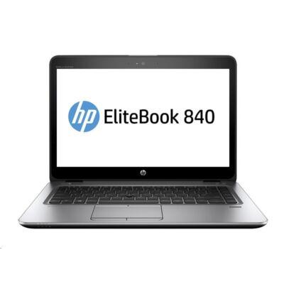 HP EliteBook 840 G3 i5-6300u/8GB/256SSD/cam/FHD
