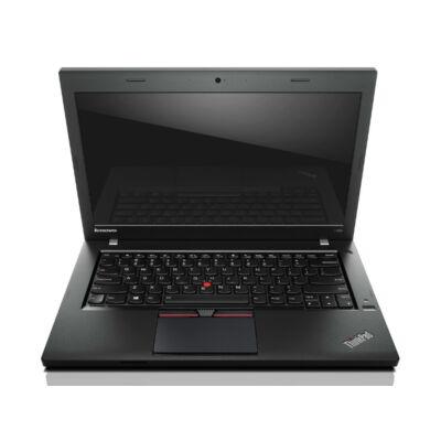 Lenovo ThinkPad L450 i3-5005u/4GB/320GB/cam/HDR