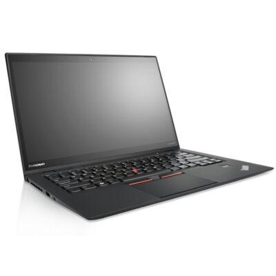 Lenovo X1 Carbon i7-6600U/8GB/256GB SSD/cam/2K