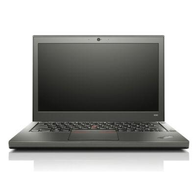 Lenovo ThinkPad X240 i7 4600U/8GB/240SSD/cam/HDR B