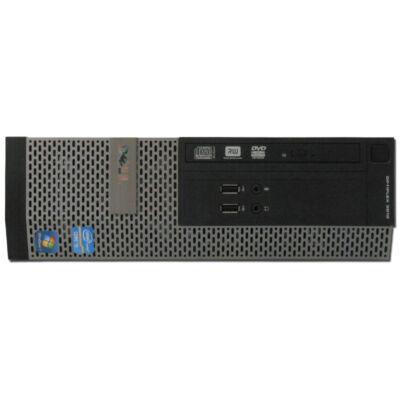 Dell Optiplex 3010 SFF Core i5 3470/4GB/500GB/DVD