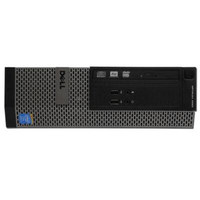 Dell Optiplex 3020 SFF i3 4130/4GB/500GB/DVD