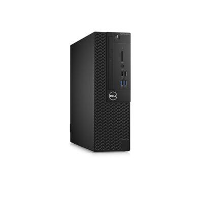 Dell Optiplex 3050 SFF i5 6500/8GB/500GB/DVD