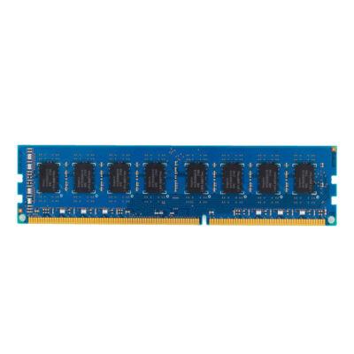 RAM DDR3 4GB PC3-12800U (1600Mhz)