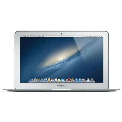 Apple MacBook Air 5.2 13