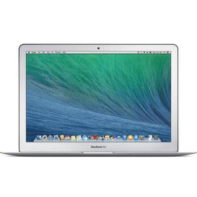 "Apple MacBook Air 6.2 A1466 13"" i7-4650u/8GB/250GBSSD/cam ""B"""