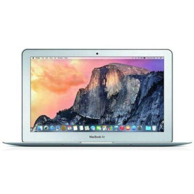 "Apple MacBook Air 7.2 A1466 13"" i5-5250u/8GB/250GBSSD/cam ""B"""