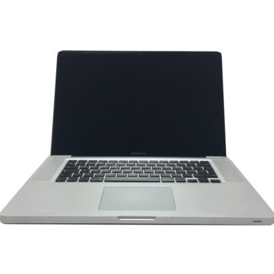 Apple MacBook Pro 9.1 A1286 i7-3720QM/8G/256SSD/RW/cam B