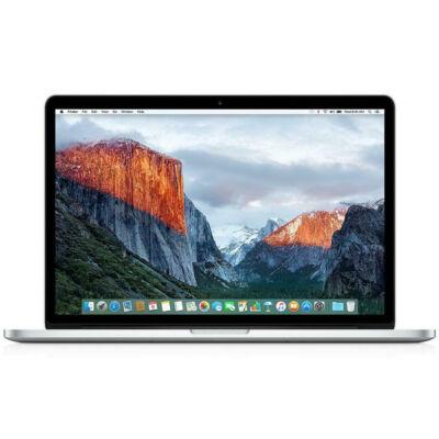 "Apple MacBook Pro 11.3 A1398 i7-4850HQ/16G/500SSD/cam ""B"