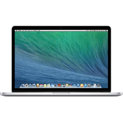 "Apple MacBook Pro 11.5 A1398 i7-4980HQ/16G/500SSD/cam ""B"