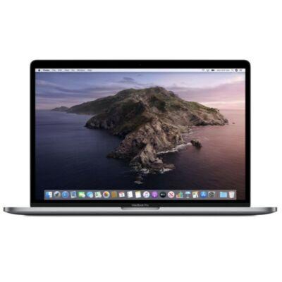 """Apple MacBook Pro 13.3 A1707 i7-6700HQ/16GB/250SSD/cam/2K """"B"""""""