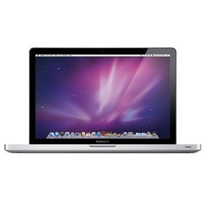 Apple Macbook Pro 9.2 A1278 i7-3520M/8GB/256SSD/RW/cam B