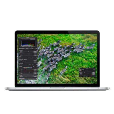 """Apple MacBook Pro 10.1 A1398 i7-3720QM/16GB/500SSD/cam """"B"""