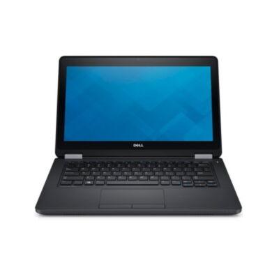 """Dell E5270 i5-6200u/8GB/128 SSD/cam/HDR """"B"""""""