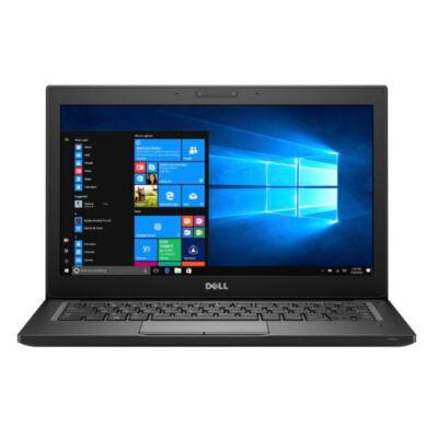Dell Latitude 7280 i5-7300u/8GB/256 SSD/cam/HDR