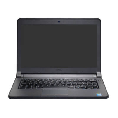 Dell 3340 Core i5 4200U/8GB/128GB SSD/cam/HDR