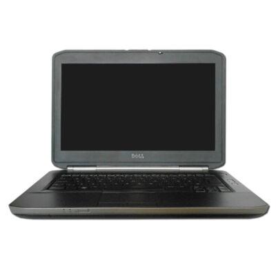 Dell E5420 i3-2310M/4GB/320GB/DVD/cam/HDR