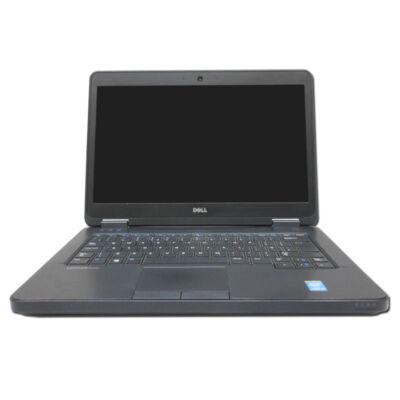Dell E5440 i5-4300u/4GB/320GB/cam/HD+