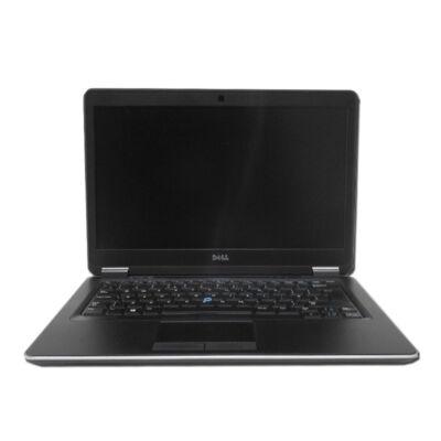 Dell Ultrabook E7440 i5 4310U/8GB/500GB/cam/FHD