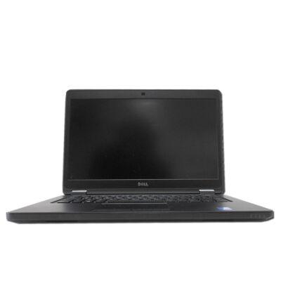 Dell E5450 i5 5300U/8GB/128GB SSD/cam/HD+