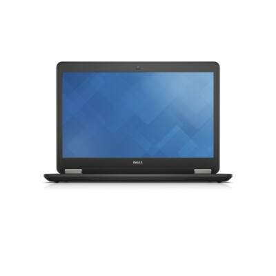 """Dell E7450 Touch i7-5600U/8GB/128GBSSD/cam/FHD """"B"""""""