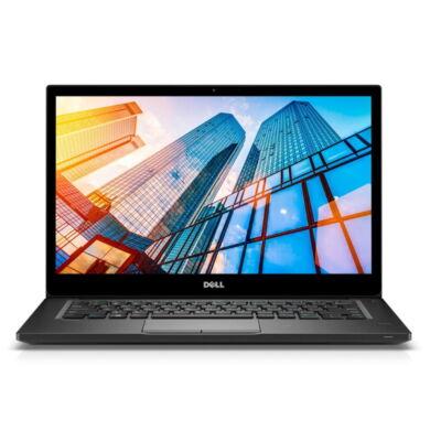 "Dell Latitude 7490 i5-8350u/8GB/256 SSD/cam/FHD ""B"