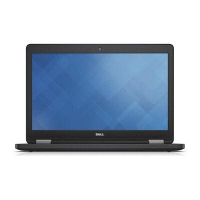 Dell Latitude E5570 i5-6200u/8GB/128 SSD/cam/FHD B