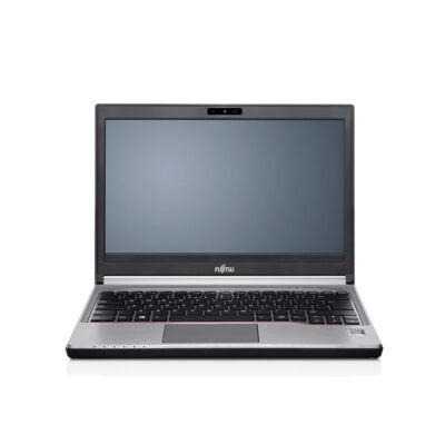 Fujitsu E734 i5 4310M/8GB/128GB SSD/cam/HDR
