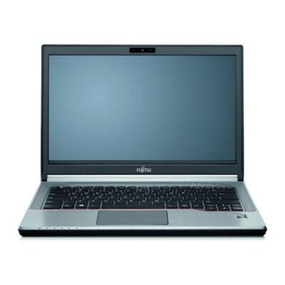 Fujitsu E736 i7-6500u/8GB/256 SSD/cam/FHD