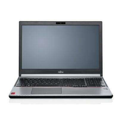 Fujitsu E754 i7-4610M/16GB/256GB SSD/cam/FHD