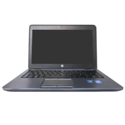 "HP 820 G1 i5-4300u/4GB/128GB SSD/cam/HDR ""B"""