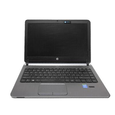 HP 430 G2 TOUCH i5-5200U/4GB/500GB/cam/HDR