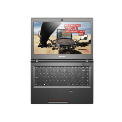 Lenovo E31-80 i3-6006u/4GB/120SSD/cam/HDR