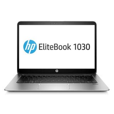 """HP EliteBook 1030 G1 M5-6Y54/8GB/256SSD/cam/FHD """"B"""