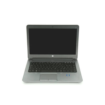 HP 645 G1 A8-4500M/4GB/256GB SSD/cam/HDR