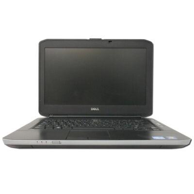 Dell E5430 i5-3320M/4GB/120SSD/RW/cam/HD+