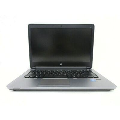 "HP Probook 640 G1 i5-4310M/4GB/500GB/cam/HDR ""B"""