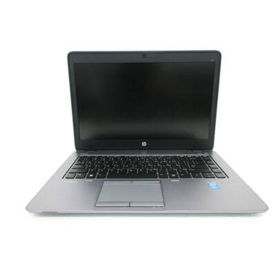 HP EliteBook 840 G2 i5-5200u/8GB/500GB/cam/HDR