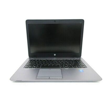 """HP 840 G2 i5-5300u/8GB/256GB SSD/cam/HD+ """"B"""""""