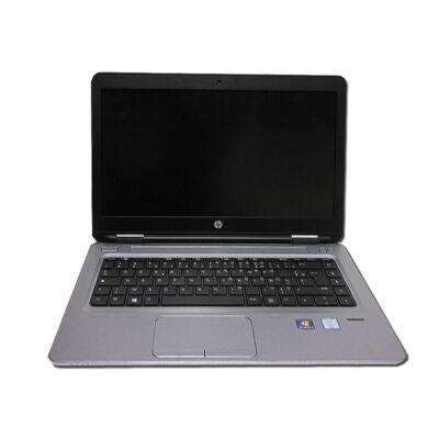 HP 640 G2 i5-6200U/8GB/128GB SSD/RW/cam/FHD