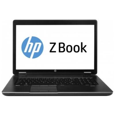"HP zB 15 G3 i7-6820HQ/16GB/256SSD/cam/FHD/M2000 ""B"