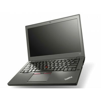 "Lenovo X250 i5 5300U/8GB/256GBSSD/cam/HDR ""B"""